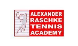 alexander-raschke