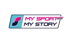 mysportmystory